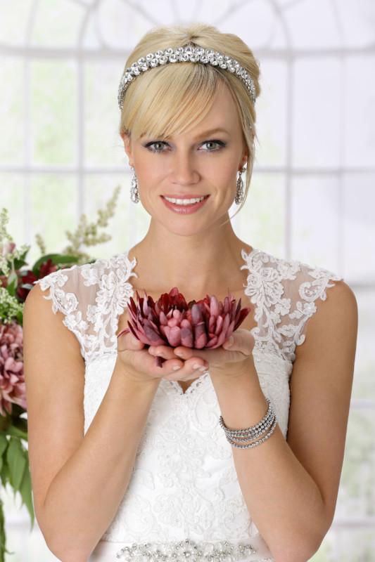 Kk Brautmode Hochzeitsnest Hochzeitsmessen In Mittelhessen