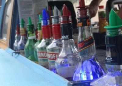 Cocktail Samui