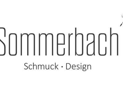 Sommerbach