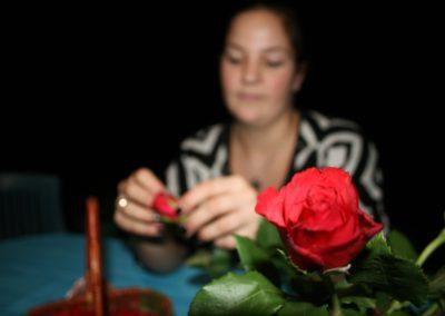 Jackpot Liebe Wedding Planner