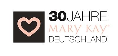 logo30jahre