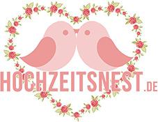 HOCHZEITSNEST | Hochzeitsmessen in Mittelhessen