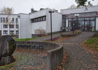 IMGP6816-Gladenbach-Haus-des-Gastes