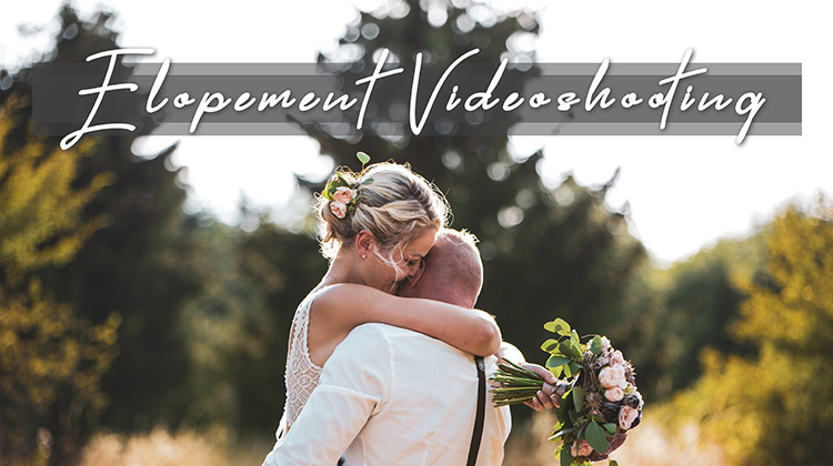 Elopement-Shooting