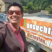 DJ Clayton