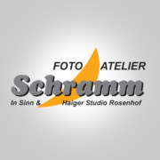 Agnes Schramm