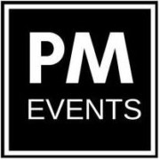 PM Events