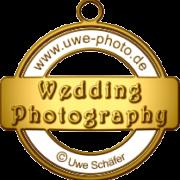 Uwe Schäfer Hochzeitsfotografie