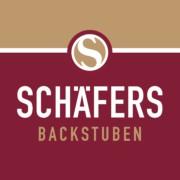 Schäfers Backstuben GmbH