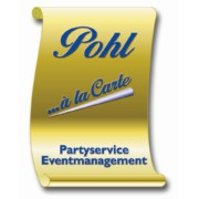 Pohl à la Carte