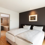 Arcona LIVING ERNST LEITZ HOTEL