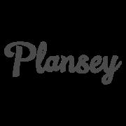 Plansey.com Online-Hochzeitsplaner