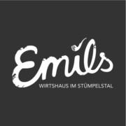 Emils - Wirtshaus im Stümpelstal
