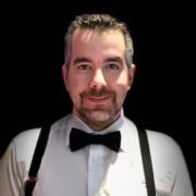 Hochzeits DJ Domingo