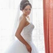 Liebe ist... Hochzeitsdekorateure