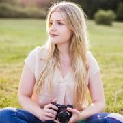 Jaqueline Weber - Videografie