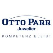 Otto Parr KG